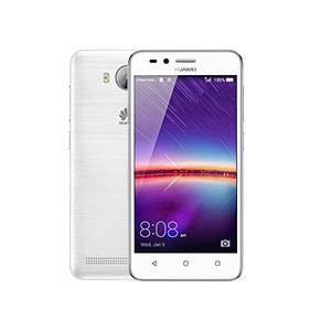 Аксесоари за Huawei Y3 II