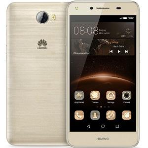 Аксесоари за Huawei Y5 II/ Y6 II Compact