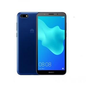 Аксесоари за Huawei Y5 Prime (2018)