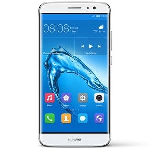 Аксесоари за Huawei Nova Plus