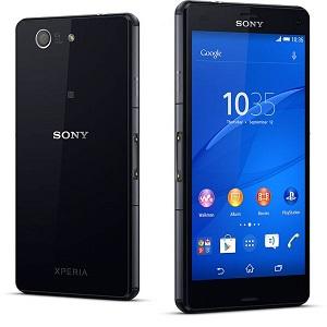 Аксесоари за Sony Xperia Z3 Compact