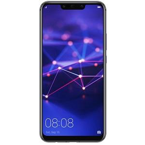 Аксесоари за Huawei Mate 20 Lite