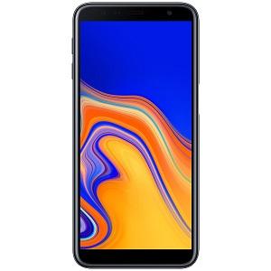 Аксесоари за Samsung Galaxy J6 Plus (2018) J610