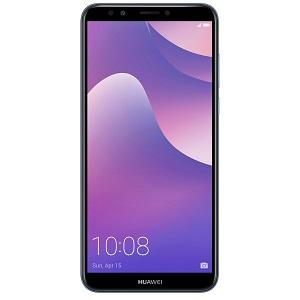 Аксесоари за Huawei Y7 Prime 2018
