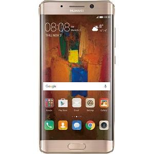 Аксесоари за Huawei Mate 9