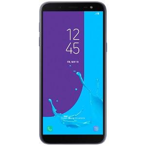 Аксесоари за Samsung Galaxy J6 (2018) J600