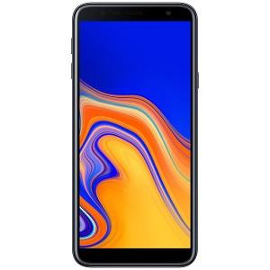 Аксесоари за Samsung Galaxy J4 Plus (2018) J415