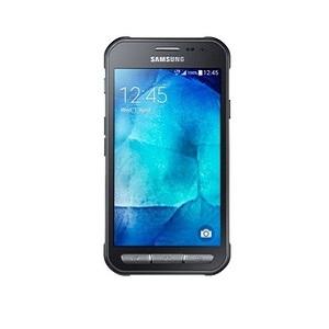 Аксесоари за Samsung Galaxy Xcover 3
