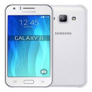 Аксесоари за Samsung Galaxy J1 (2016) J120