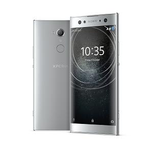 Аксесоари за Sony Xperia XA2 Ultra