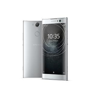 Аксесоари за Sony Xperia XA2