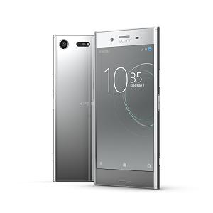 Аксесоари за Sony Xperia XZ Premium
