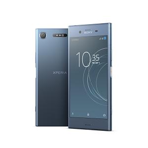Аксесоари за Sony Xperia XZ1
