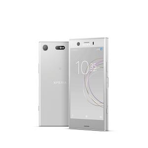 Аксесоари за Sony Xperia XZ1 Compact