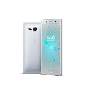 Аксесоари за Sony Xperia XZ2 Compact