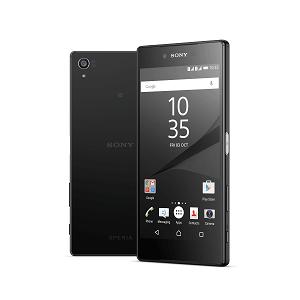 Аксесоари за Sony Xperia Z5