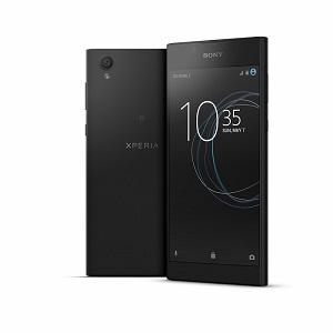 Аксесоари за Sony Xperia L1
