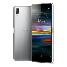 Аксесоари за Sony Xperia L3