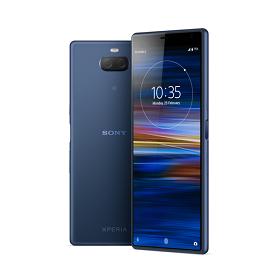 Аксесоари за Sony Xperia 10 Plus