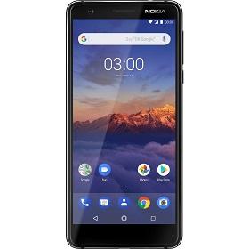Аксесоари за Nokia 3.1 2018
