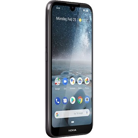 Аксесоари за Nokia 4.2 2019