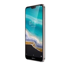 Аксесоари за Nokia 7.1 2018