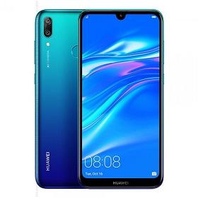 Аксесоари за Huawei Y7 (2019)