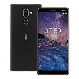 Аксесоари за Nokia 7