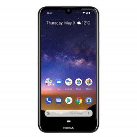 Аксесоари за Nokia 2.2 2019
