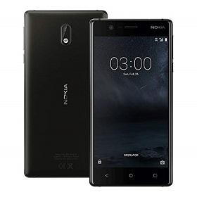 Аксесоари за Nokia 3