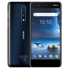 Аксесоари за Nokia 8
