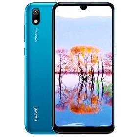 Аксесоари за Huawei Y5 (2019)