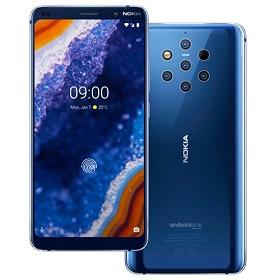Аксесоари за Nokia 9 Pure View 2019