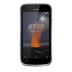 Аксесоари за Nokia 1