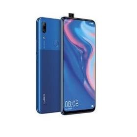 Аксесоари за Huawei P Smart Z