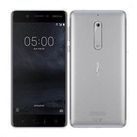 Аксесоари за Nokia 5