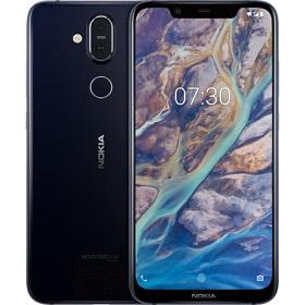 Аксесоари за Nokia 7.1 Plus 2018