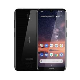 Аксесоари за Nokia 3.2 2019