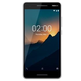 Аксесоари за Nokia 2.1