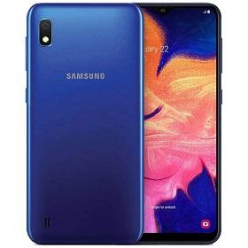 Аксесоари за Samsung Galaxy A10