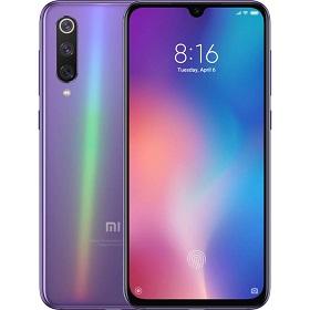 Аксесоари за Xiaomi Mi 9 SE