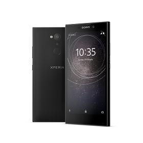 Аксесоари за Sony Xperia L2