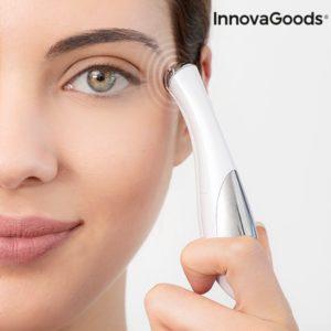 Масажор против бръчки за очи и устни InnovaGoods
