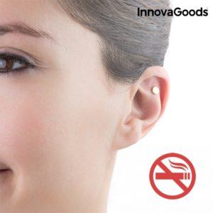 Магнит за отказване на цигарите