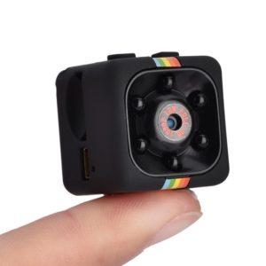 Мини спортна камера SQ11 Mini DV