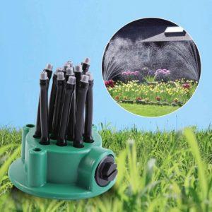 Универсална градинска пръскачка за поливане Multifunctional Sprinkler