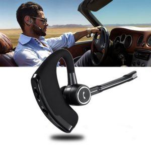 Хендсфри Bluetooth слушалка V8S
