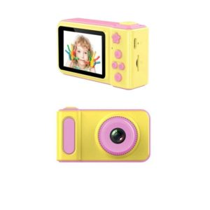Детска камера Kids Camera Summer Vacantion